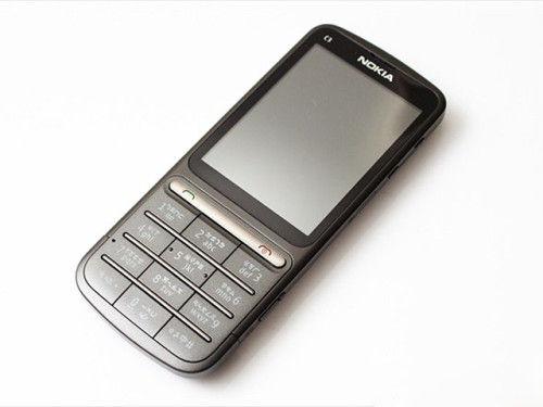 省电更实惠 1500元以下的非智能手机集合